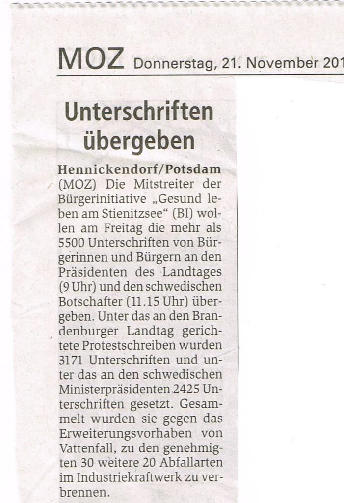 20131121_MOZ_Unterschr