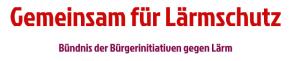 initiative-larmschutz