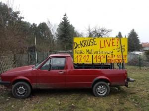 dr-kruse-live